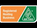 Reg-Heating-Bus-Logo-Spot